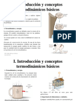 clase_1_introduccion_y_conceptos_termodinamicos_basicos.pdf