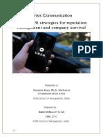 271152_Uber Crisis Handling Case