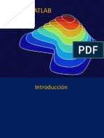 Matlab y Labview