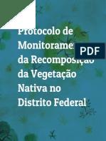 CarFStilSha PJGH de MonitorJHameFFnto VeSFSgetGFSaçãoG GSFSGS (1)