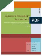 concienciafonolgicayactividades2-140205124903-phpapp02.pdf