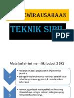 PREAMBUL KWU.pptx