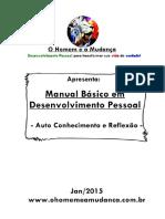 Manual em Desen. Pessoal - O Homem e a Mudança -v2.pdf