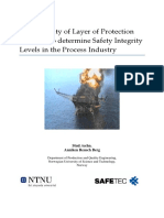 Applicability of Layer of Protection.pdf