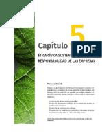 Cap_5_Libro