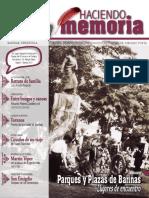 Haciendo Memoria Nº 11.pdf