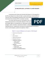 LactanteSibilante PDF