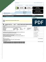 BOLETO_123513134.pdf