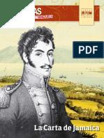 Encartado Carta de jamaica.pdf