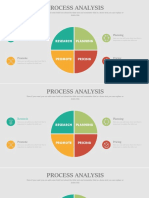 Make Animatied PowerPoint Infographic by PowerPoint School.pptx
