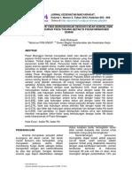 18780-ID-faktor-faktor-yang-berhubungan-dengan-kadar-hemoblobin-hb-dalam-darah-pada-tukan.pdf
