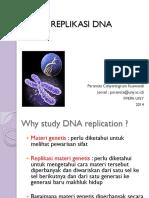 3-replikasi-dna.pdf