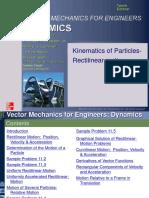 283583831-11-Lecture-Ppt-Rectilinear-Motion.pdf