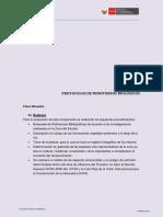A16- protocolos biologos