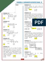 322806955-rm7-pdf.pdf
