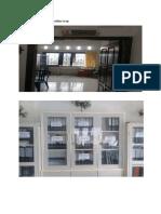 Buti Penyimpanan dan Pengendalian Arsip.docx