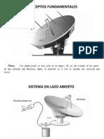 control de posición de una antena.pptx
