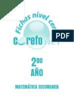 fichas basico matematica.pdf