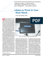 Putting Arduino to Work in Your Shack.pdf