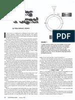 Splitting A Signal.pdf