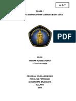 COVER LAPORAN (1).docx