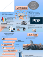 Infografia, Automatizacion Industrial I.pptx