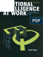 Emotional Intelligence at Work A Professional Guide.pdf