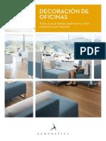 EBOOK_Decoracion-de-oficinas-Lambdatres.pdf