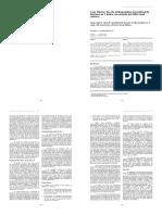 USO DE ERITROPOYETINA RECOMBINANTE HUMANA EN ANEMIA POR FALLO RENAL CRÓNICO EN 3 GATOS (107-110).pdf