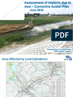 Presentation Land Subsidence 15 June 2018rev.pptx