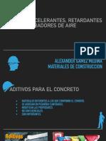 Materiales Exposicion.pdf