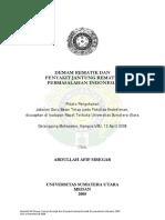 08E00203.pdf