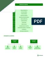 EJEMPLO_DE_UNA_PLANIFICACION_DE_TEMPORADA.pdf