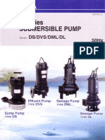 ebara-pump-catalogue-pdf-DL-Series.pdf