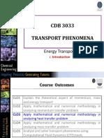 Instruction Manual Lab2-3 Energy Transport Revised Sept 2014