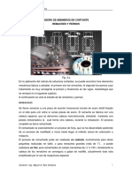 distancia de remaches.pdf