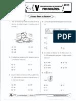 Matemáticas y olimpiadas_ 2doPrimaria.pdf