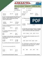 examen-2c2b0-primaria-verano-2016-sin-claves.pdf