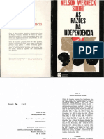 WERNECK_SODRE_Nelson_-_As_razoes_da_Independencia.pdf