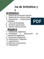 Programa de Estudios Cpa(2018)