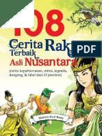 216886097-108-Cerita-Rakyat-Terbaik-Asli-Nusantara-Oleh-Marina-Asril-Reza-2.pdf
