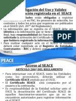 sports shoes ac5c2 03ab1 peace m1 u2b p2 pdf seace.pdf