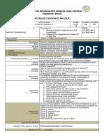 Practical Research 1 DLP_CSRS11-IIIa1-2
