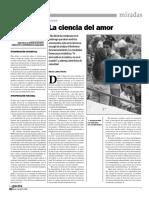 G521_cot 10.pdf