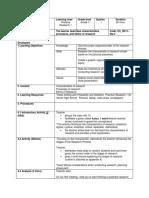 Practical Research 1 DLP_CSRS11-IIIa-3