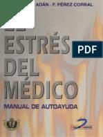El Estrès del Mèdico Manual de Autoayuda.pdf