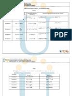 EjerciciosAPaso 6 - Fases 1 y 2