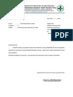 SURAT PERMINTAAN Arsip.docx