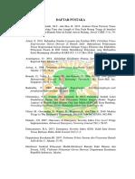 DAFTAR PUSTAKA MILA-1420322014.pdf
