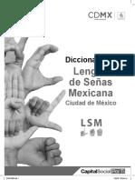 Dic_LSM 2.pdf